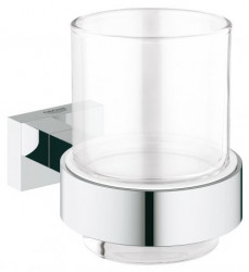 Grohe Essentials Cube 40755001