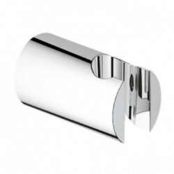 Grohe 27594000