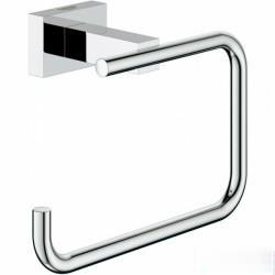 Grohe Essentials 40507001