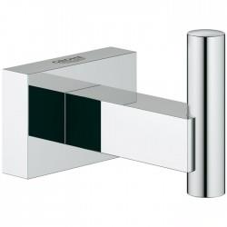 Grohe Essentials Cube 40511001