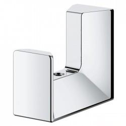 Grohe Selection Cube 40782000