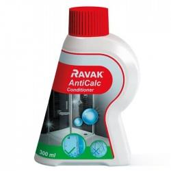 Ravak AntiCalc Conditioner B32000000N