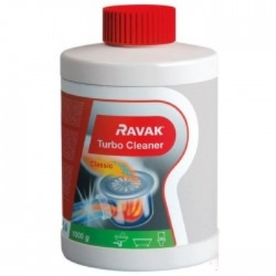 Ravak Turbo Cleaner (1 кг) X01105